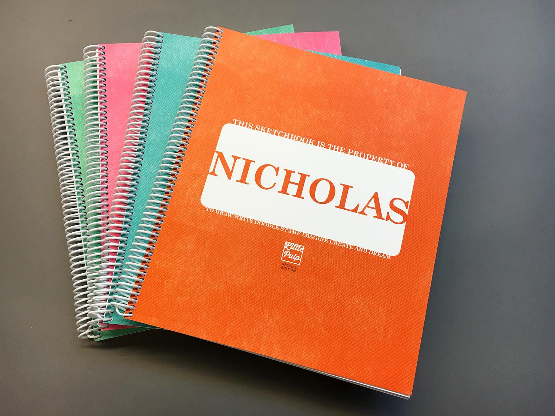 nicholas-orange-2016-04-14-19.15.50