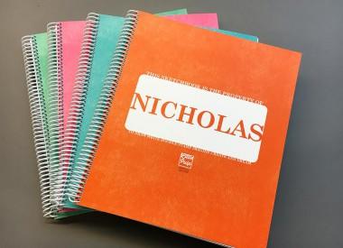 nicholas-orange-excerpt-2016-04-14-19.15.50